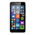 Microsoft Lumia 850