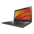 Lenovo IdeaPad Y5070 (59-443985)