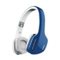 MEElectronics AF80 Blue