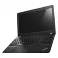 Lenovo ThinkPad Edge E555 (20DH000W)