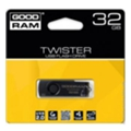 GoodRAM 32 GB Twister USB 3.0 PD32GH2GRTSKKR9