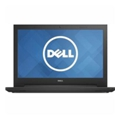 Dell Inspiron 3542 (I35345DIL-33)