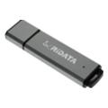 Ridata 16 GB OD3 Streamer