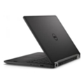 Dell Latitude E7470 (N001LE747014EMEA_win)