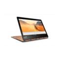 Lenovo Yoga 900-13 (80MK00G3PB) Gold