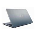 Asus VivoBook Max X541UV (X541UV-XO088D) Silver Gradient (90NB0CG3-M01040)