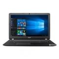 Acer Aspire ES 15 ES1-533-P54F (NX.GFTEU.043)