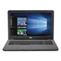 Dell Inspiron 5767 (I577810DDW-63B) Black