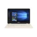 Asus ZenBook Flip UX360CA (UX360CA-C4175T)