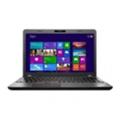 Lenovo ThinkPad E550 (20DFS00K00)