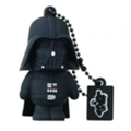 Tribe 16 GB Star Wars Darth Vader (FD007501A)