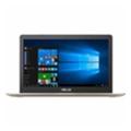 Asus VivoBook Pro 15 N580VD (N580VD-DM045T) Gold