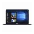 Asus ZenBook Pro UX550VD (UX550VD-BN069T) Blue