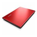 Lenovo IdeaPad 310-15 (80TT008VRA)