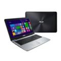 Asus X555QG (X555QG-DM093T)