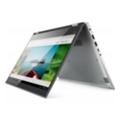 Lenovo Yoga 520-14 (81C800DERA)
