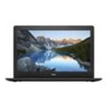 Dell Inspiron 5570 Black (I515F5R8H2DDL-8BK)