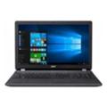 Acer Extensa EX2540-39G3 (NX.EFHEU.054)