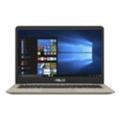 Asus VivoBook 14 X411UF (X411UF-EB065)