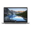 Dell Inspiron 7570 (I715FI781S12DW-8S)
