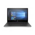 HP ProBook 440 G5 (3DP33ES)