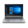 Lenovo IdeaPad 330-15IGM Grey (81D100LXRA)