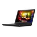 Dell Inspiron 5566 (I5566-CT0775)