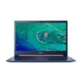 Acer Swift 5 SF514-52T-50AQ (NX.GTMAA.001)