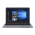 Asus VivoBook X540UB (X540UB-DM487)