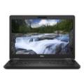 Dell Latitude 5490 Black (N117L549014EMEA_P)