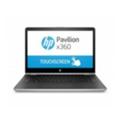HP Pavilion x360 14-ba015nw (2LD51EA)