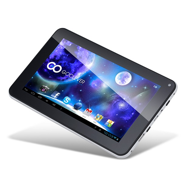 Goclever TAB Orion 70L
