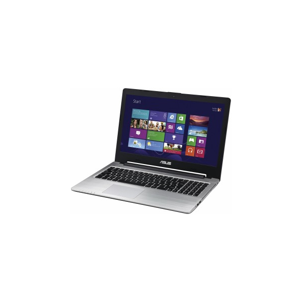 Asus S56CB (S56CB-XX039H)