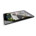Zenithink Tablet PC C97