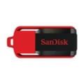 SanDisk 8 GB Cruzer Switch