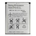 Sony Ericsson BST-33 (900 mAh)