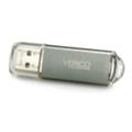 Verico 8 GB Wanderer Gray