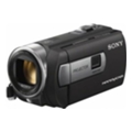 Sony DСR-PJ5E