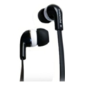 AVALANCHE MP3-291