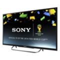 Sony KDL-55W828B