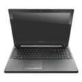 Lenovo IdeaPad G50-70 (59-418049)