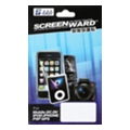 ADPO Nokia 5530 XpressMusic ScreenWard