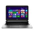 HP ProBook 430 (J4T85ES)