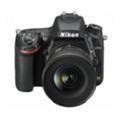 Canon D750 body