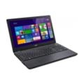 Acer Aspire E5-521-67SC (NX.MLFEU.020)