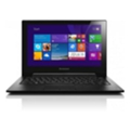 Lenovo IdeaPad S20-30 (59-439823) Black