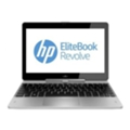 HP EliteBook Revolve 810 G2 (K0H44ES)