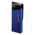 Apacer 8 GB AH131 Blue AP8GAH131U-1