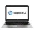 HP ProBook 650 G1 (K0H48ES)