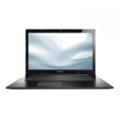 Lenovo IdeaPad G70-70 (80HW007C)